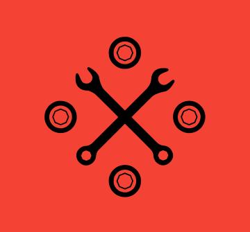 4B Diesel Services's Logo
